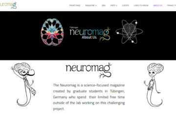 neuromag_about_us